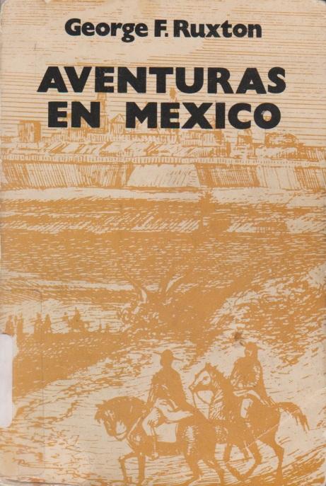 161 Ruxton - Aventuras Mexico.jpg