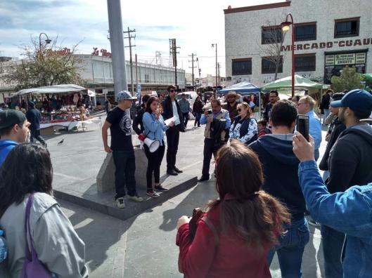 plaza fundadores- 1.jpg