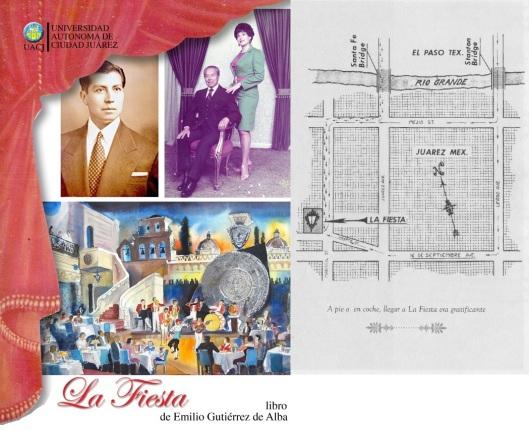 162 La Fiesta mapa.jpg