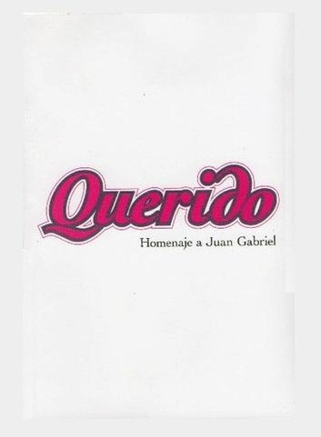 163 Calera - Querido Juan Gabriel.jpg