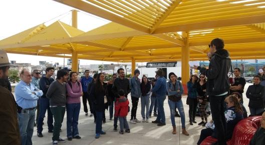 163 Plaza Juan Gabriel.jpg