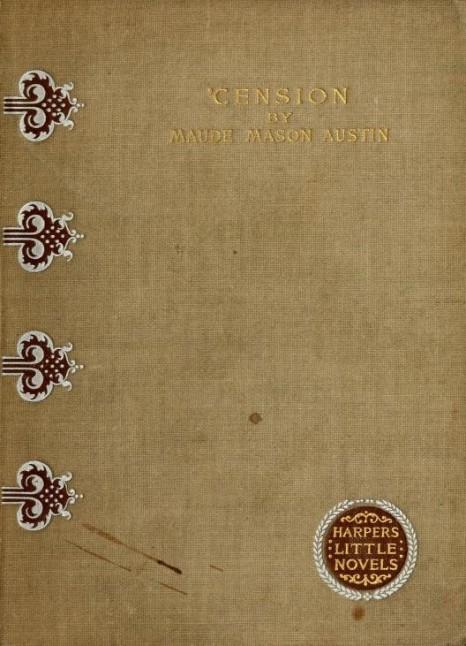 165 Austin Cension.jpg
