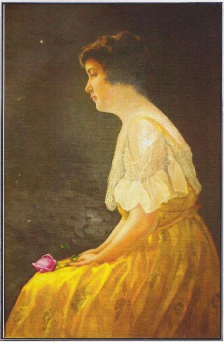 165 Maude Mason Austin.jpg