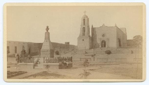 165 Misión Guadalupe (4).jpg