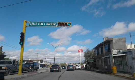 21 Calle Francisco I Madero.jpg