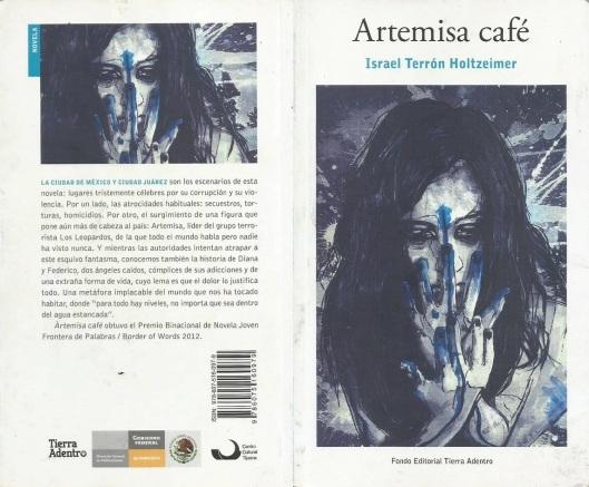 168 Terron - Artemisa Cafe.jpg