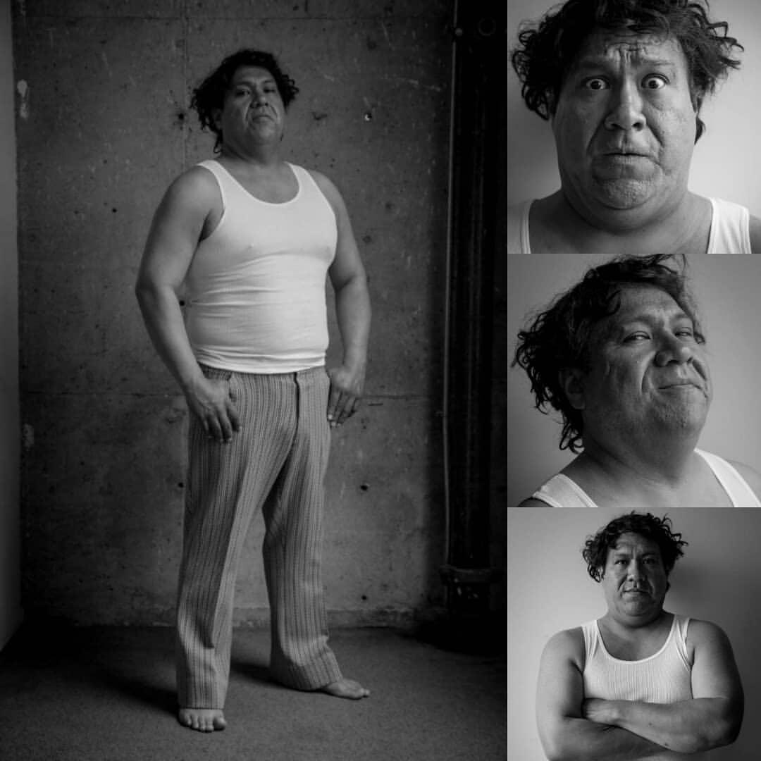 169 Oscar Zeta fotos.jpg