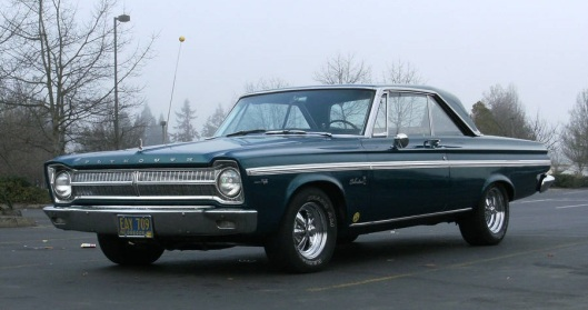 169 Plymouth 65 belvedere.jpg