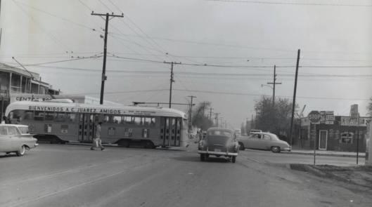 169 Tranvia 1961.jpg