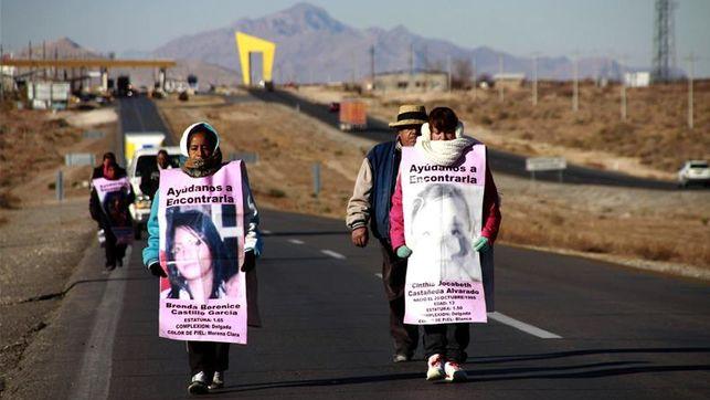 170 madres-feminicidio