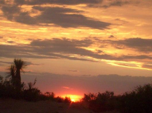 09 Desierto paisaje.jpg
