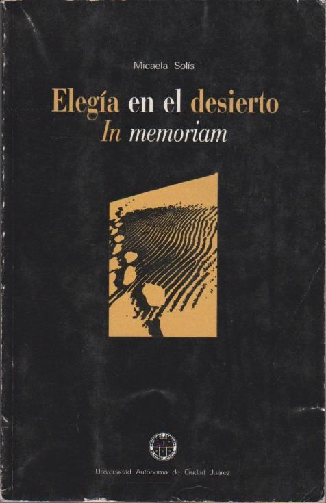 09 Solis - Elegia desierto.jpg