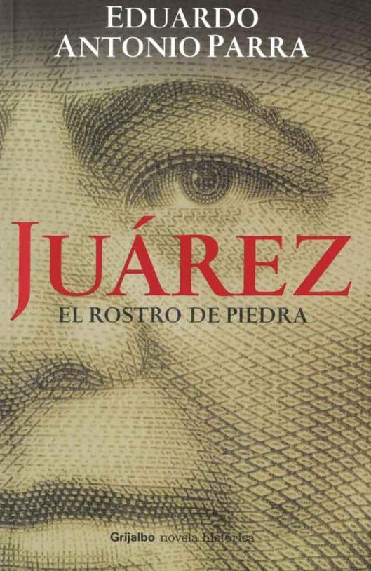 173 Parra Juarez piedra.jpg
