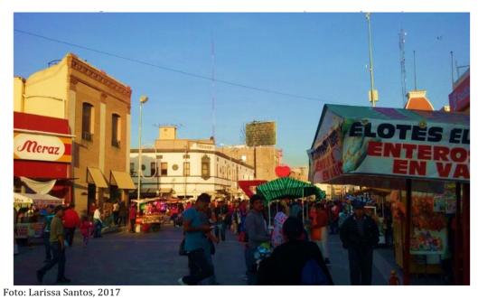 174 centro-Larissa.png