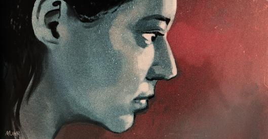 11 Felipe Muhr - Susana Chavez.jpg