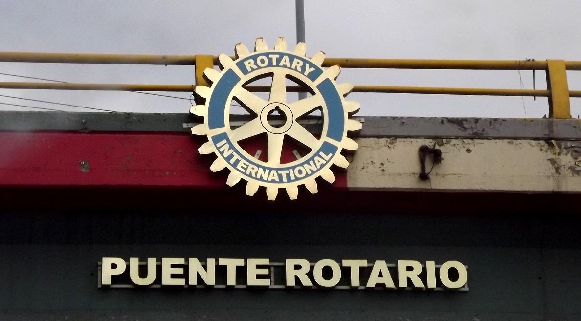 175 Puente rotario.jpg