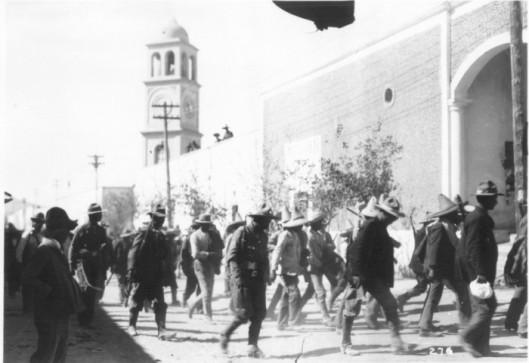 176 Revolucionarios.jpg