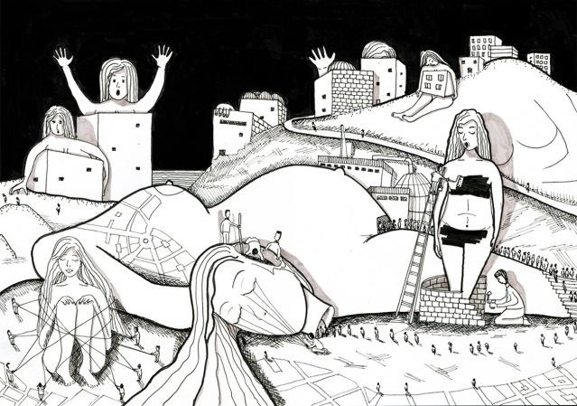 179 Women in the city.jpg