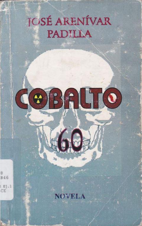 180 Arenivar - Cobalto 60.jpg