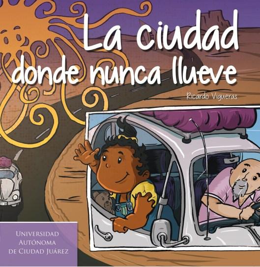 181 Vigueras - Ciudad nunca llueve.jpg