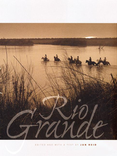183 Reid Rio Grande.jpg
