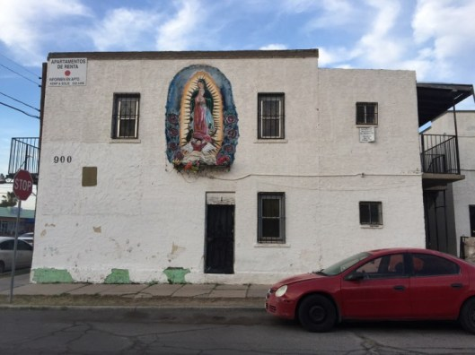 13 Segundo Barrio virgen.jpg