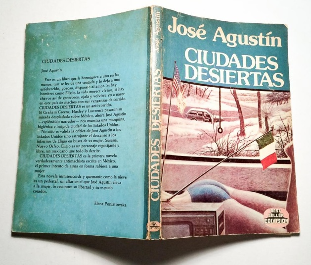 184 Agustin Ciudades desiertas.jpg