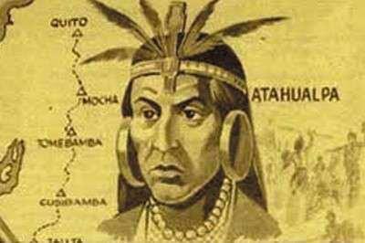 23 Atahualpa.jpg