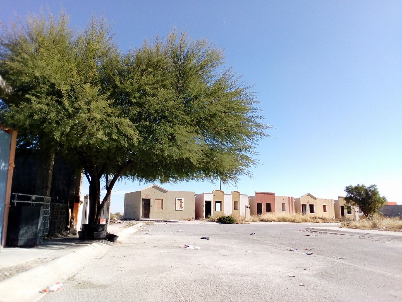 186 Casas abandonadas.jpg
