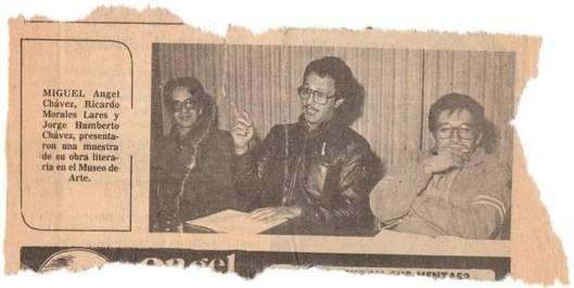 14 Nota 1982.jpg