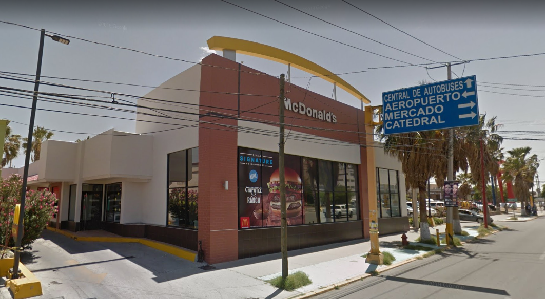 188 McDonalds-Triunfo.png