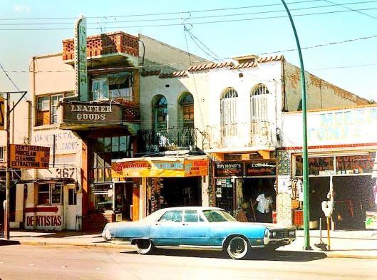 189 Avenida Juárez 90s.jpg.jpg