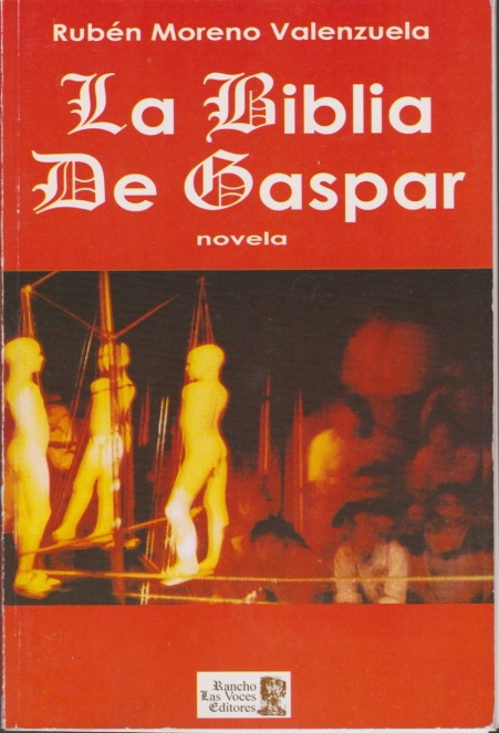 189 Moreno - Biblia Gaspar.jpg