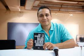 Cesar Silva