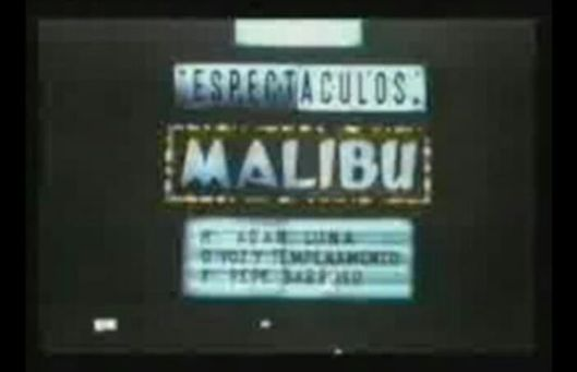 190 Malibú.jpg