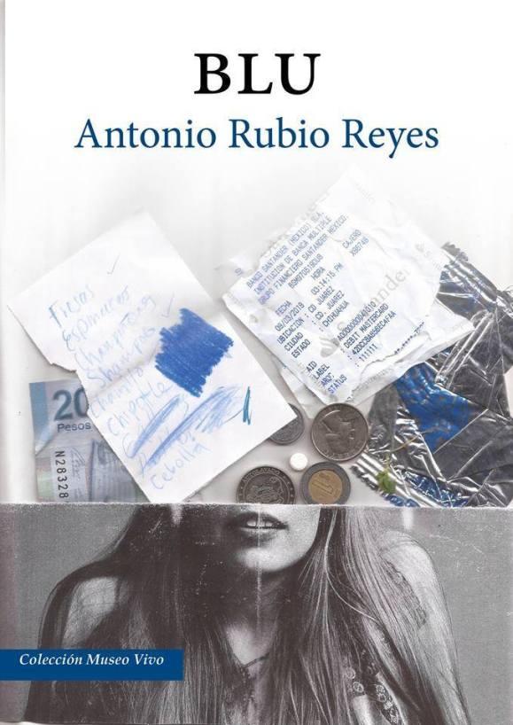 191 Rubio Blu.jpg