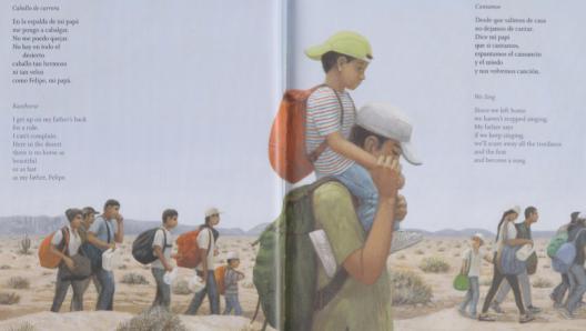 193 Argueta -Desierto.png