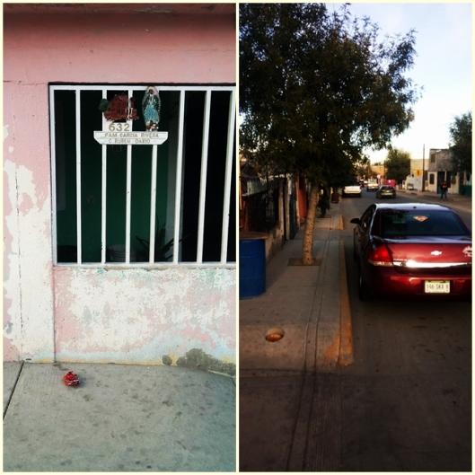 25 Calle Rubén Darío.jpg