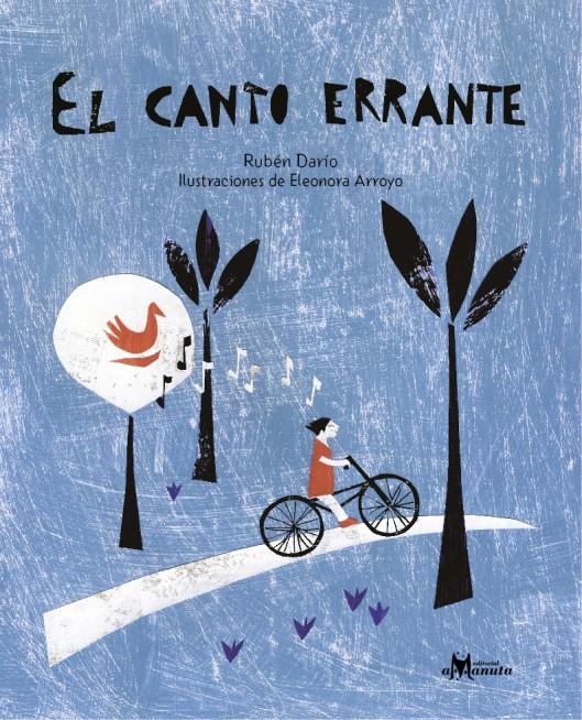 25 Dario Canto-Errante.jpg