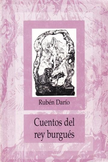 25 Dario Cuentos rey.jpg