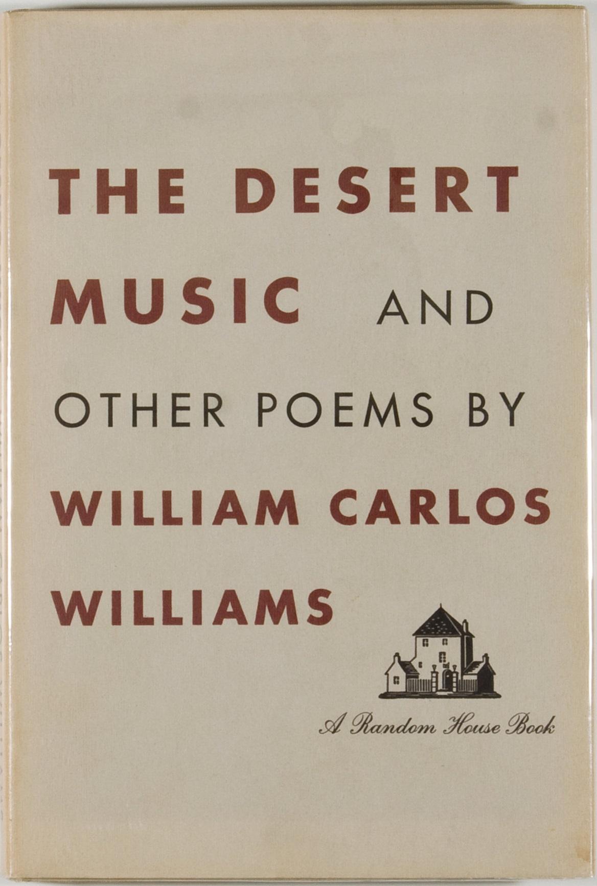 15 Williams desert 1955.jpg