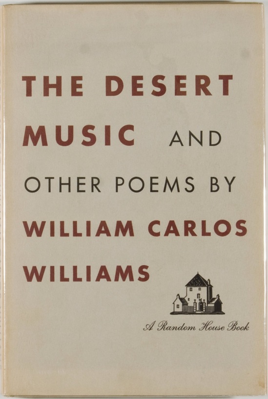 15 Williams desert 1955.jpg