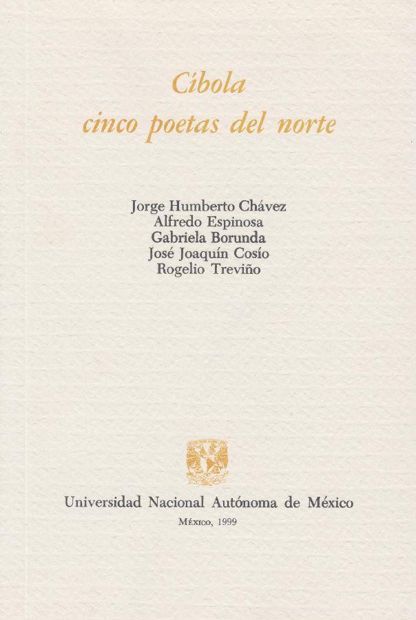 16 Cibola 5 poetas.jpg