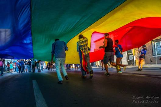 194 orgullo Juárez.jpg