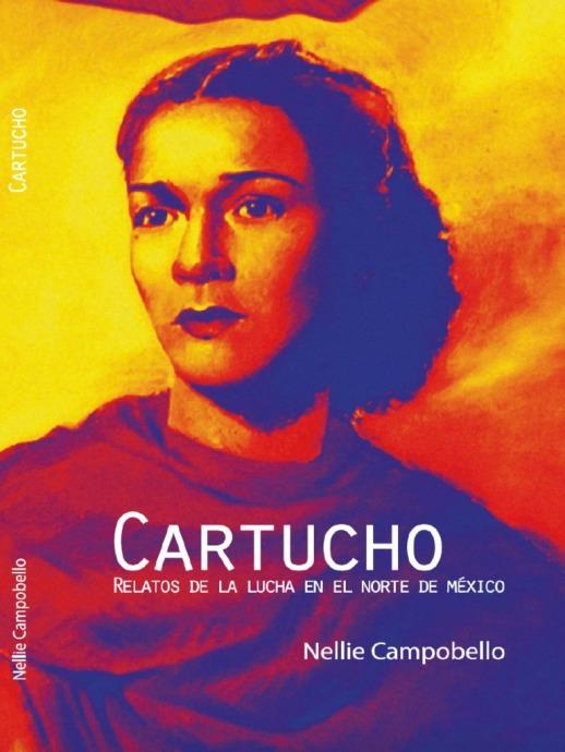 195 Campobello Cartucho 18.jpg