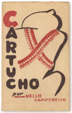 195 Cartucho 1931.jpg