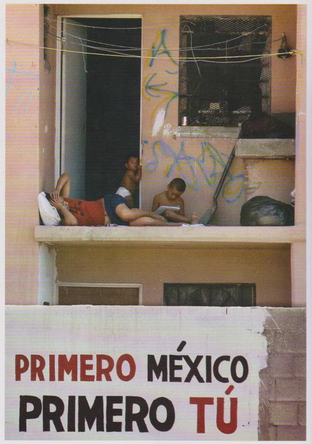 195 Jose Luis Gonzalez Ecco.jpg