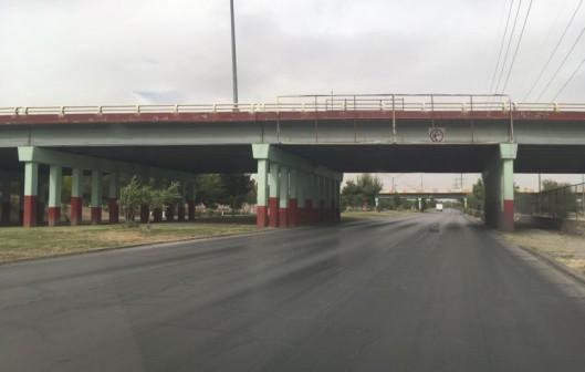 196 Puente Carlos Villareal.jpg