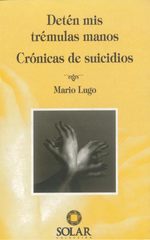 197 Lugo-Detén trémulas.png