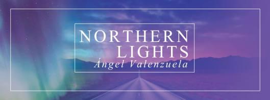 198 Northern lights banner.jpg